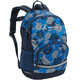 VAUDE Kids Minnie 5 Backpack radiate blue